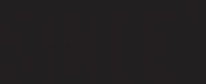 Logo Sinee