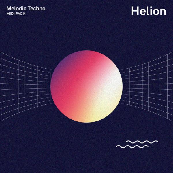 Helion Midi Pack (Sinee)