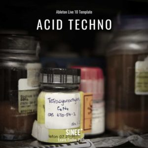 Mehr Reichweite auf Facebook - Marketing Tipps für DJs, Labels & Producer 2