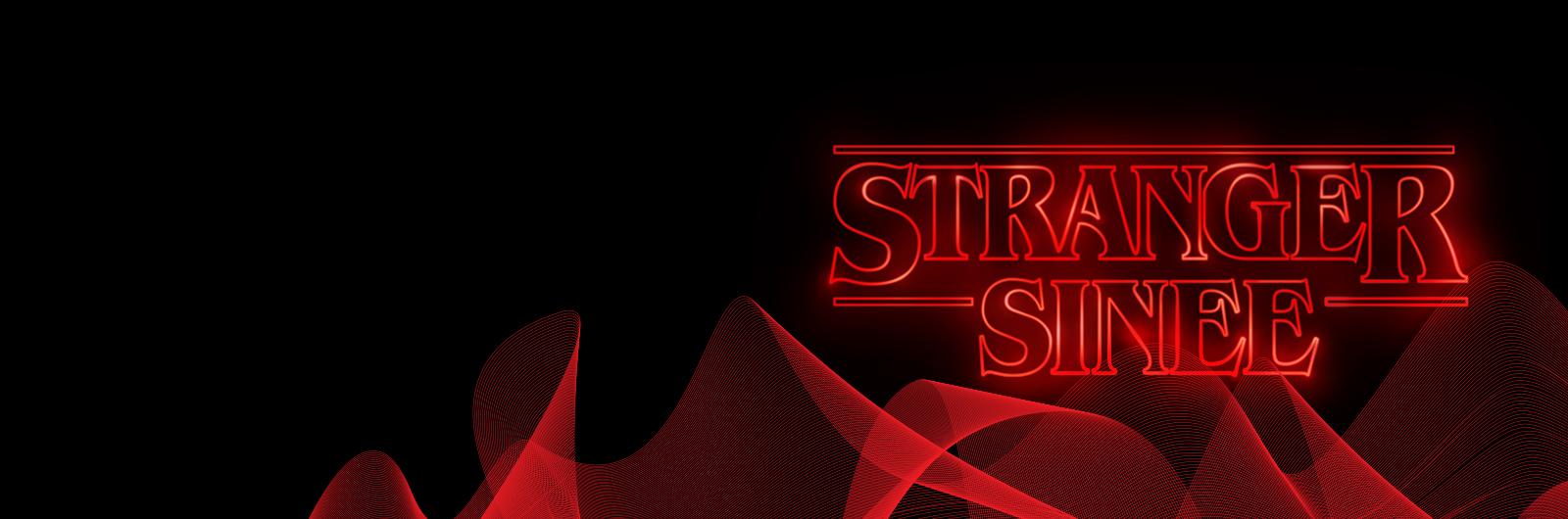 Header-Stranger-Sinee-2