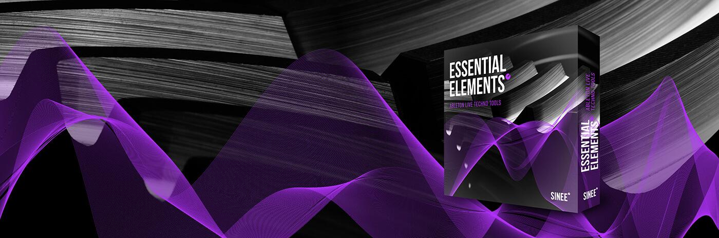 Sinee-Header-Templates-Essential-Elements-03-2020-1