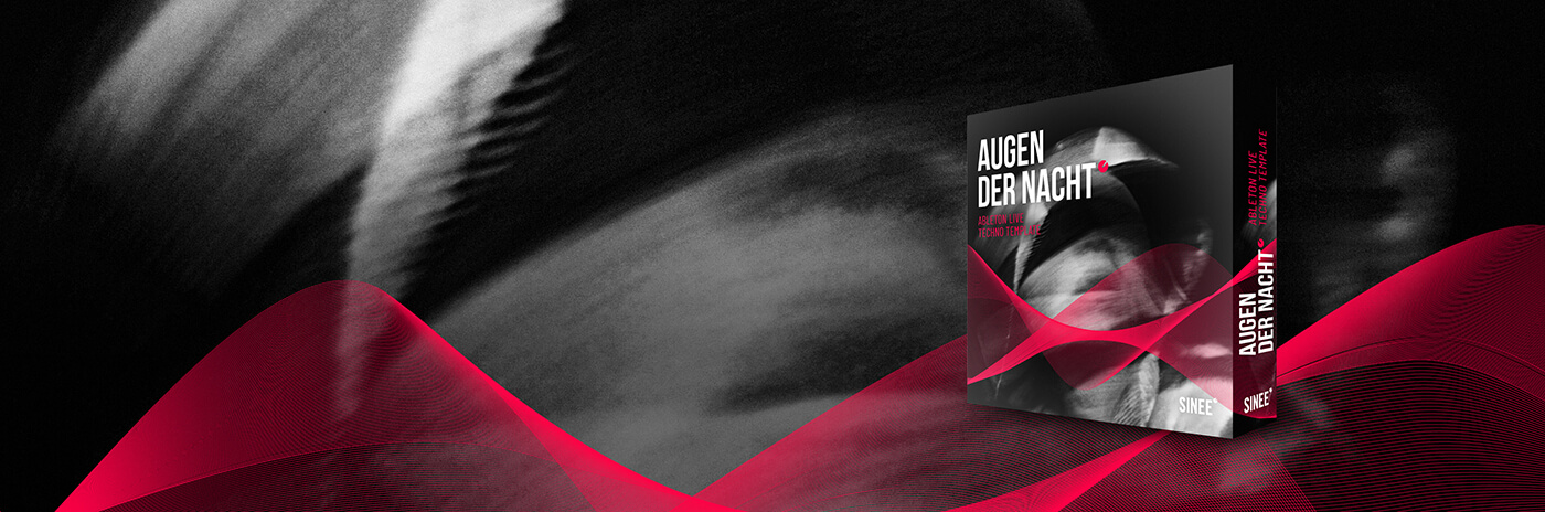 Sinee-Header-Templates-Augen-der-Nacht-03-2020