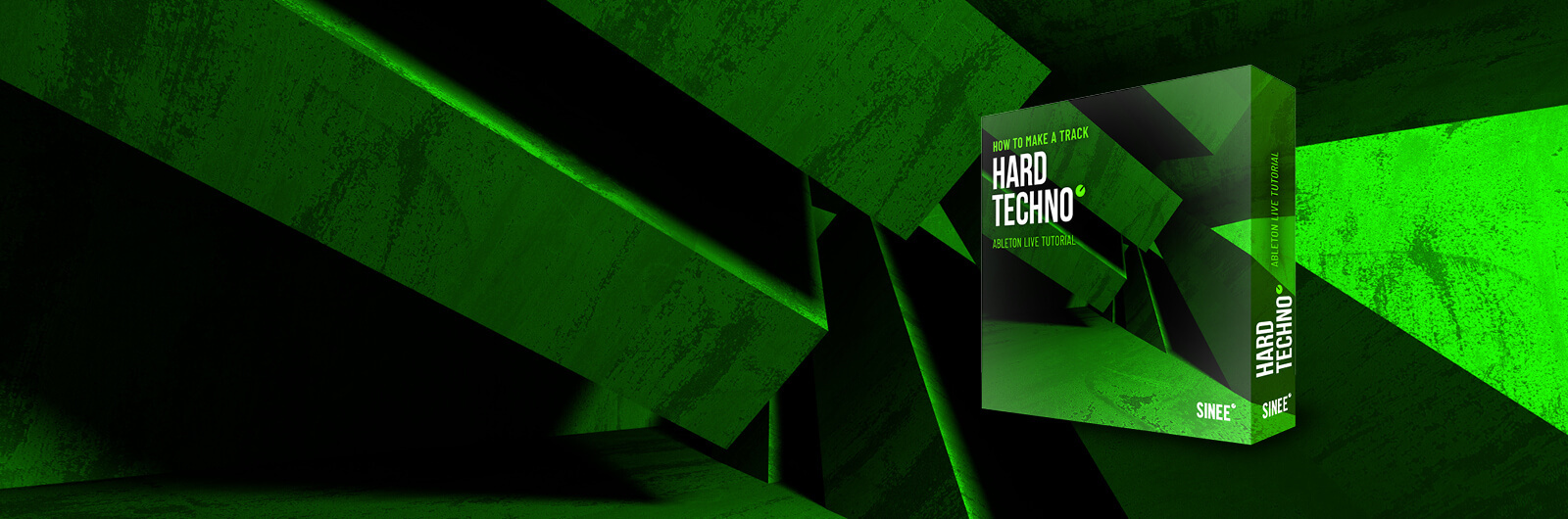 Sinee-Header-Hard-Techno-06-2020