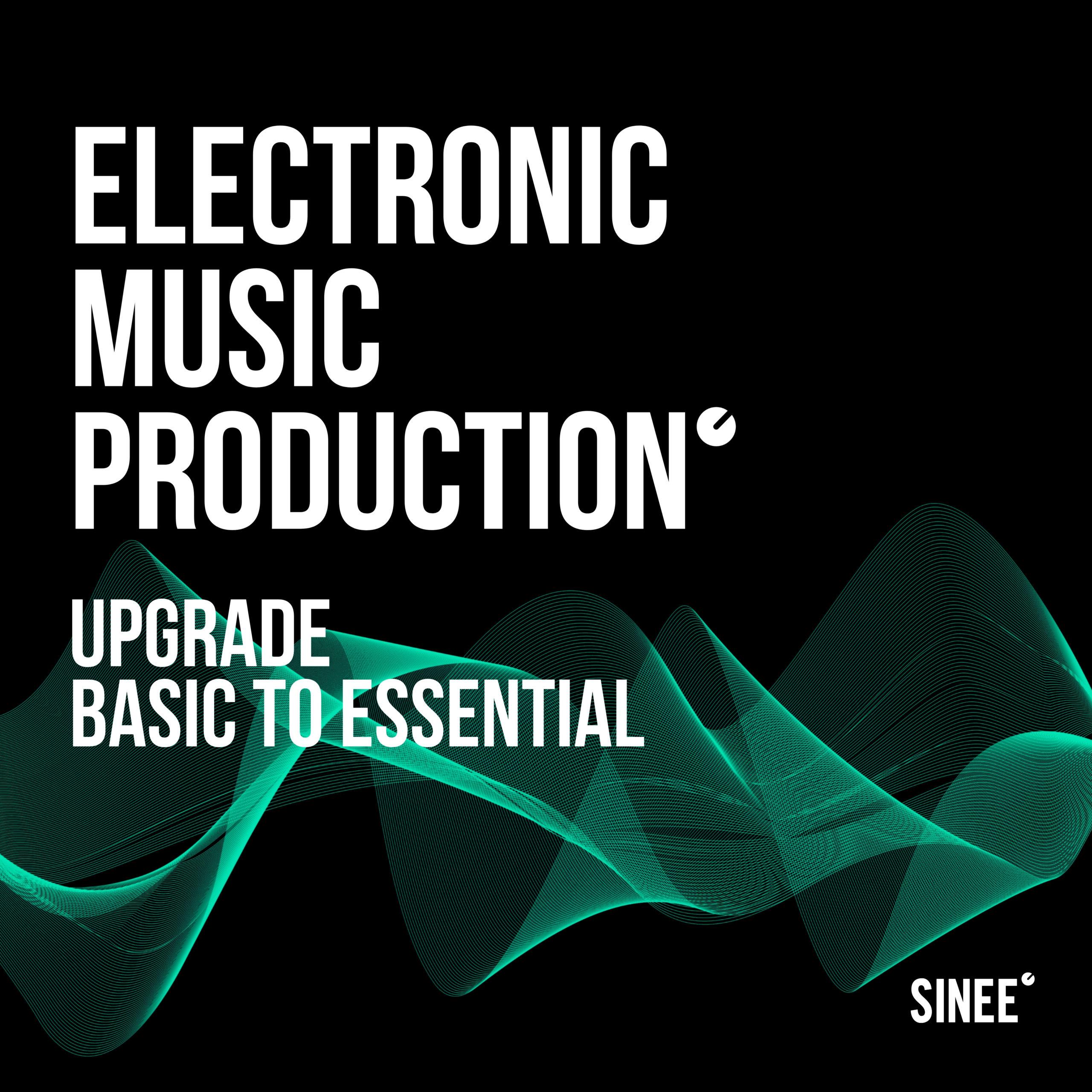 Upgrade: Basic auf Essential (Subscription)