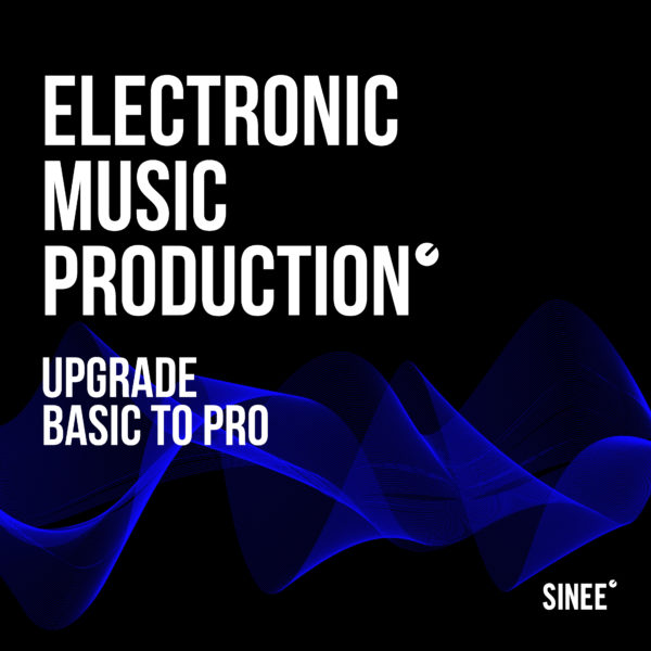 Upgrade: Basic auf Pro (Subscription) 1