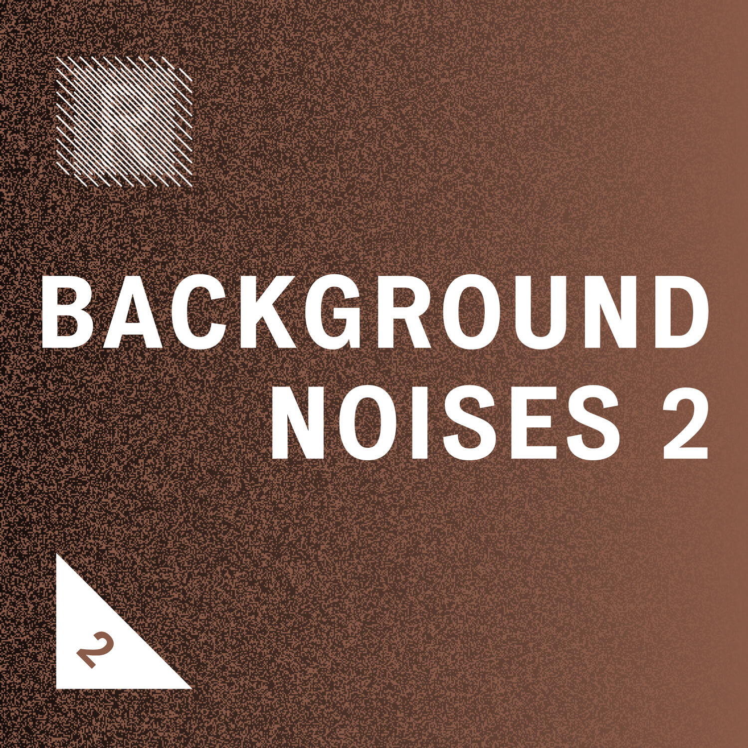 Riemann – Background Noises 2
