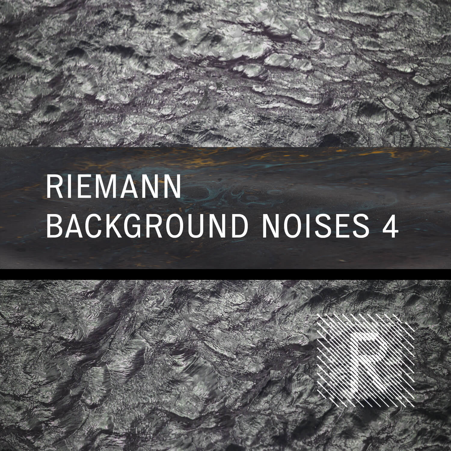 Riemann – Background Noises 4