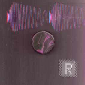 Riemann – Techno Oneshots 2