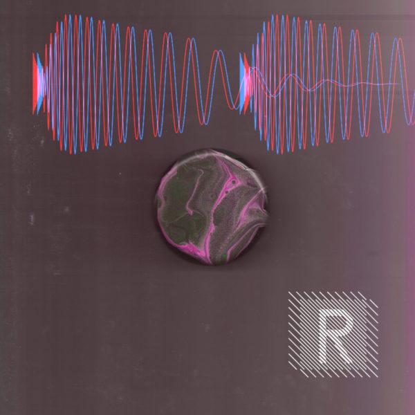 Riemann - Techno Oneshots 2 1
