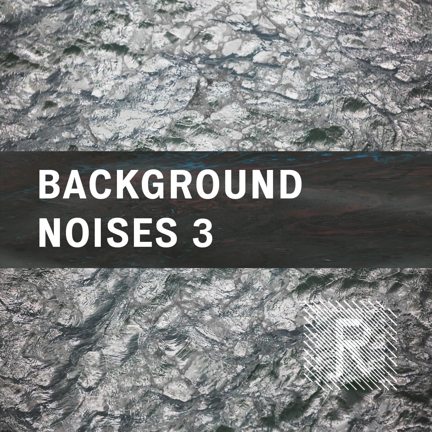 Riemann – Background Noises 3