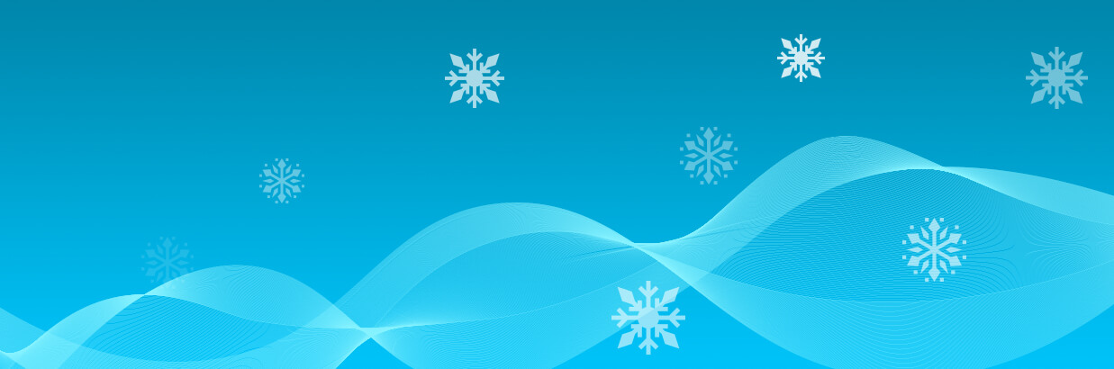 201216_WinterSale_WebSlide-neu