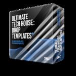 Ultimate Tech House Bundle 4