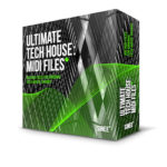 Ultimate Tech House Bundle 3