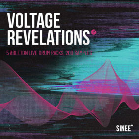 Voltage Revelations