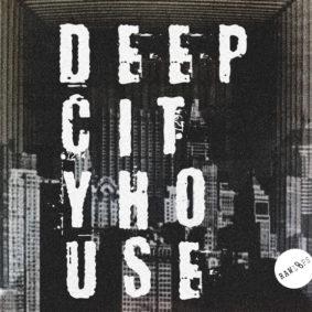 Raw Loops – Deep City House