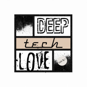 Raw Loops – Deep Tech Love