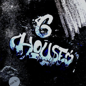 Raw Loops – G House