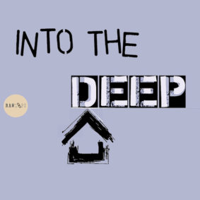 Raw Loops – Into The Deep House