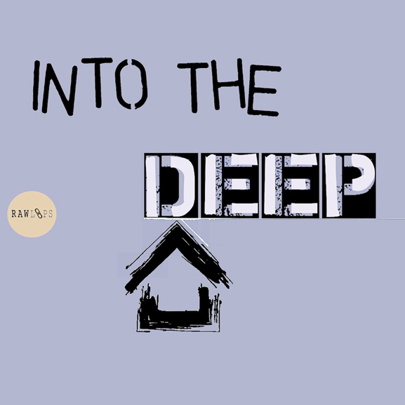 Raw Loops - Into The Deep House 1