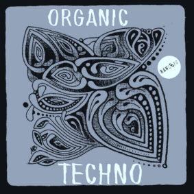 Raw Loops – Organic Techno